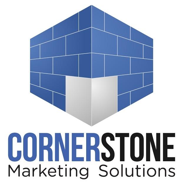 Cornerstone Marketing Solutions image 1