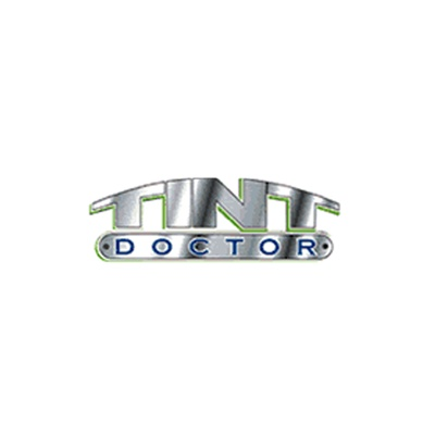 Tint Doctor image 0