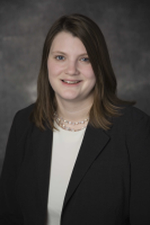 Rachel Tangen, PhD - Walker Bldg 3rd Flr Ste 3150 image 0
