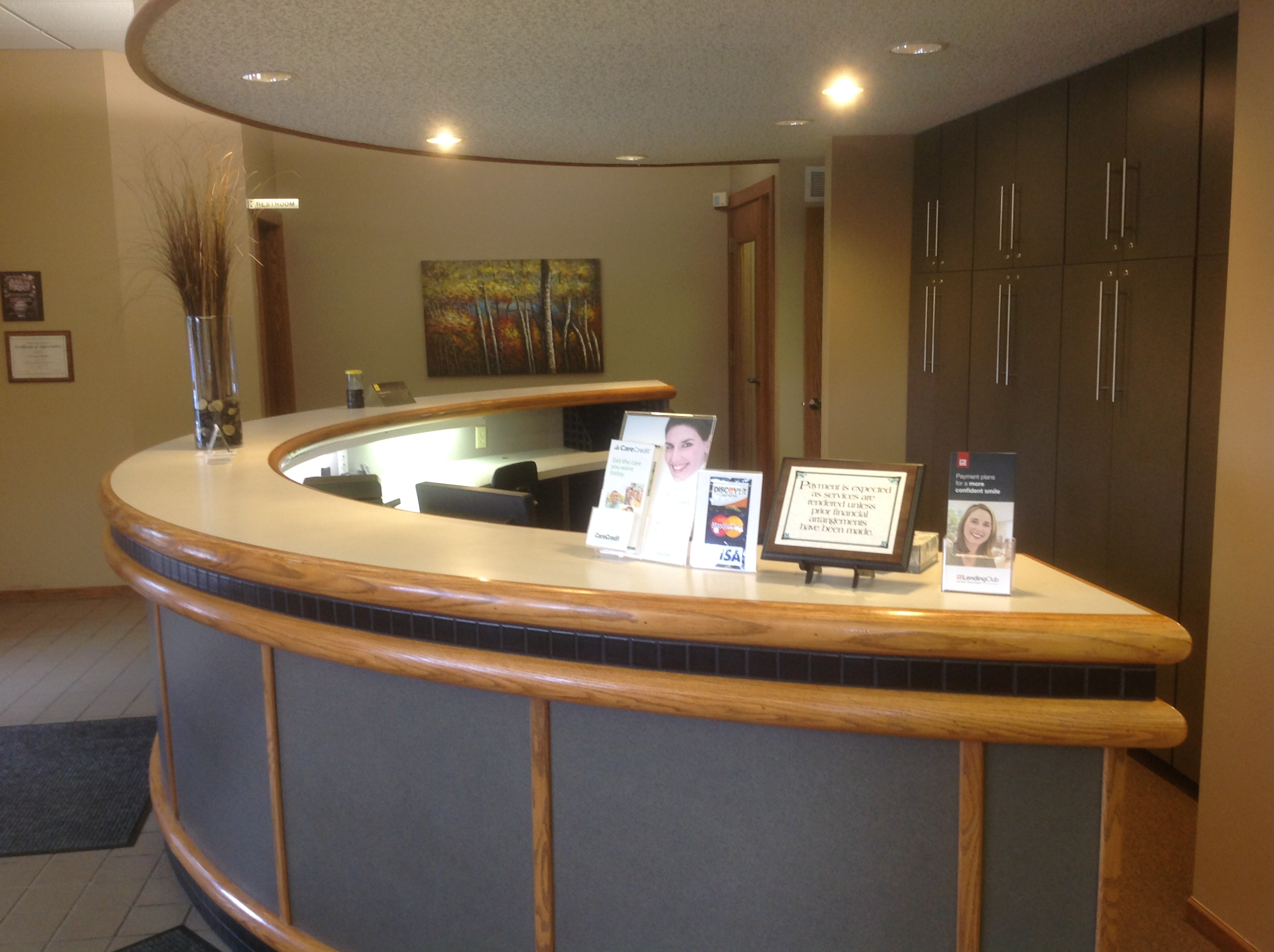Complete Family Dentistry - R. Daron Sheline DDS image 10