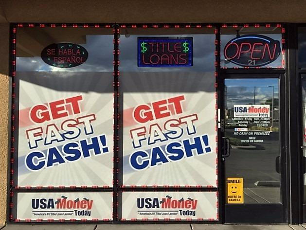 Spartanburg payday loans image 3