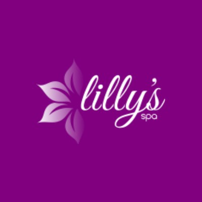 Lilly's Spa image 0