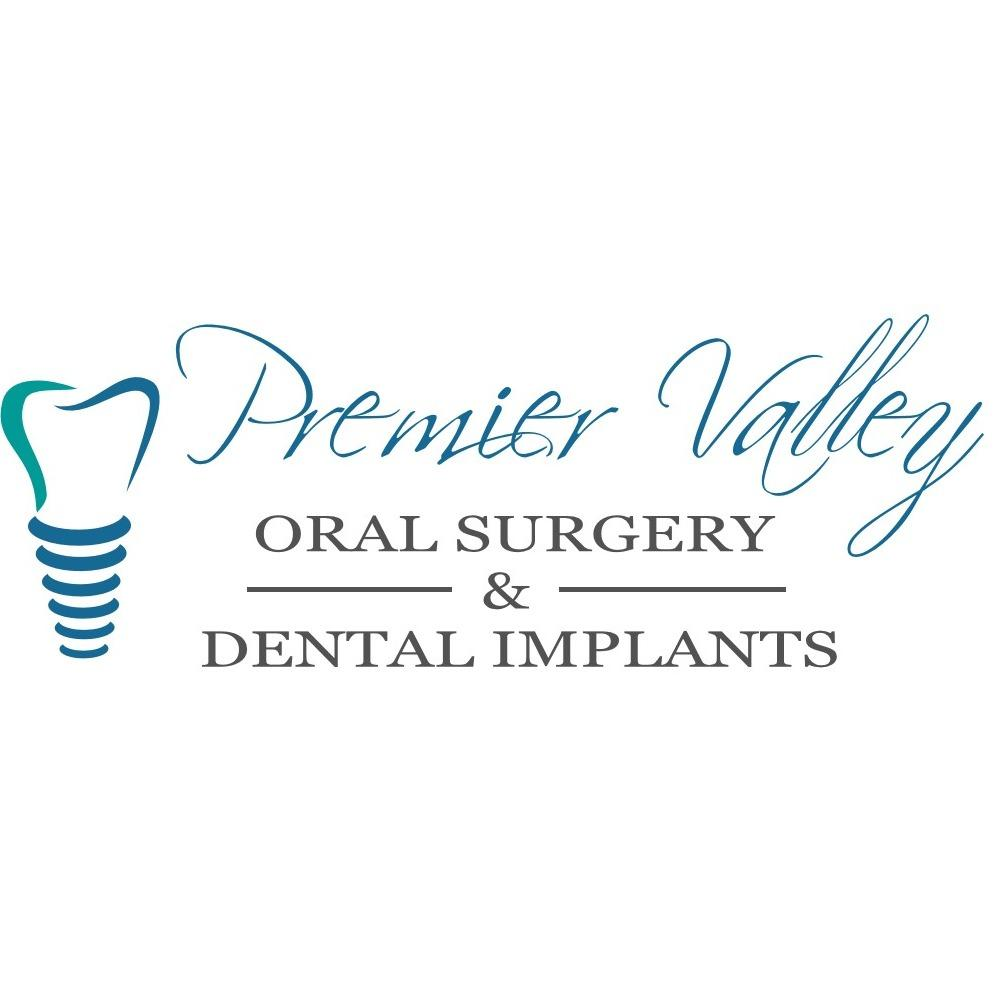 Premier Valley Oral Surgery & Dental Implants
