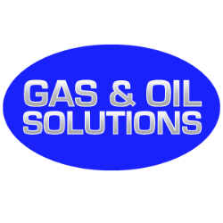 Gas & Oil Solutions