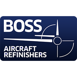 BOSS Aircraft Refinishers image 12