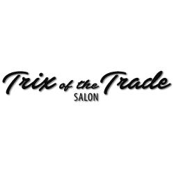 Trix of the Trade Salon image 0