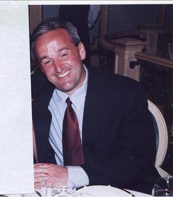Allstate Insurance: Louis Joe DiMaggio - Naperville, IL 60565 - (630) 548-5400   ShowMeLocal.com