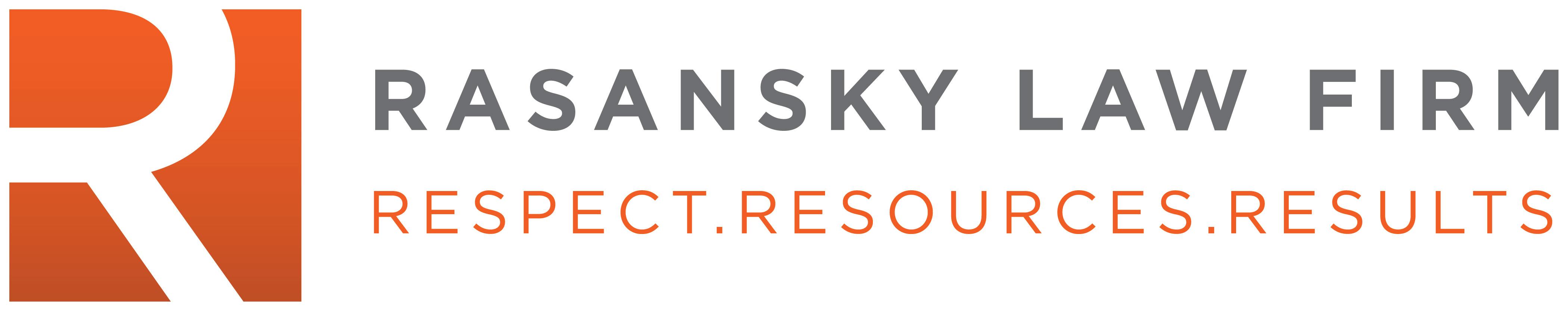 Rasansky Law Firm image 1