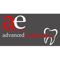 Advanced Endodontics