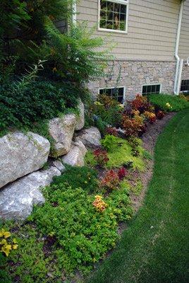 S.C. Fleming Landscape Architect LLC image 7