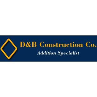 D & B Construction