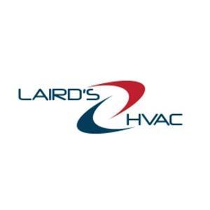 Air Conditioning Unit Service Hvac Jobs Near Me