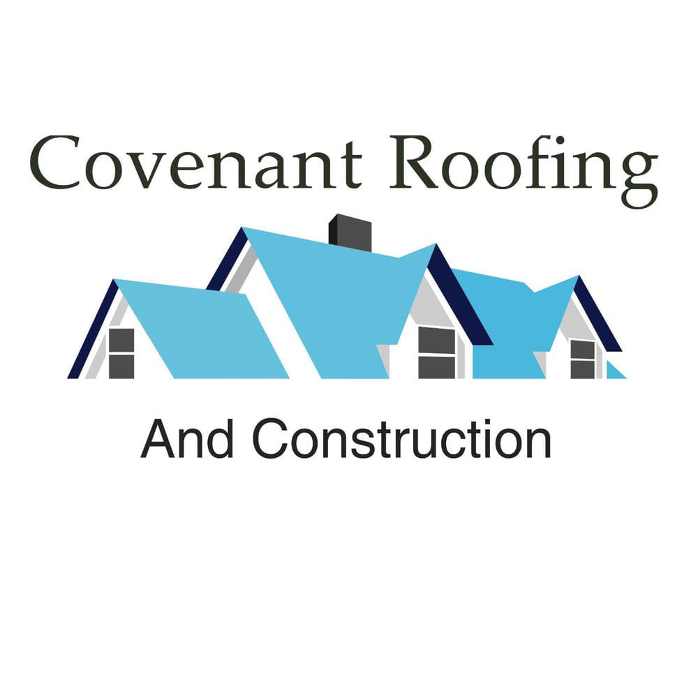 Covenant Roofing and Construction, Inc.