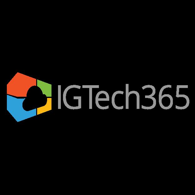 IGTech365
