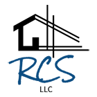 Remodel & Construction Services LLC