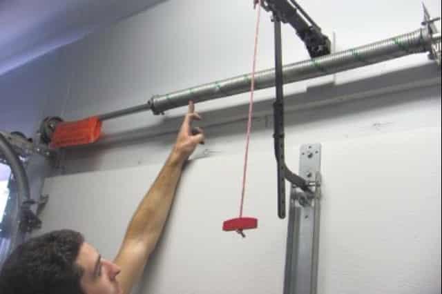 Garage Door Repair Hayward image 0