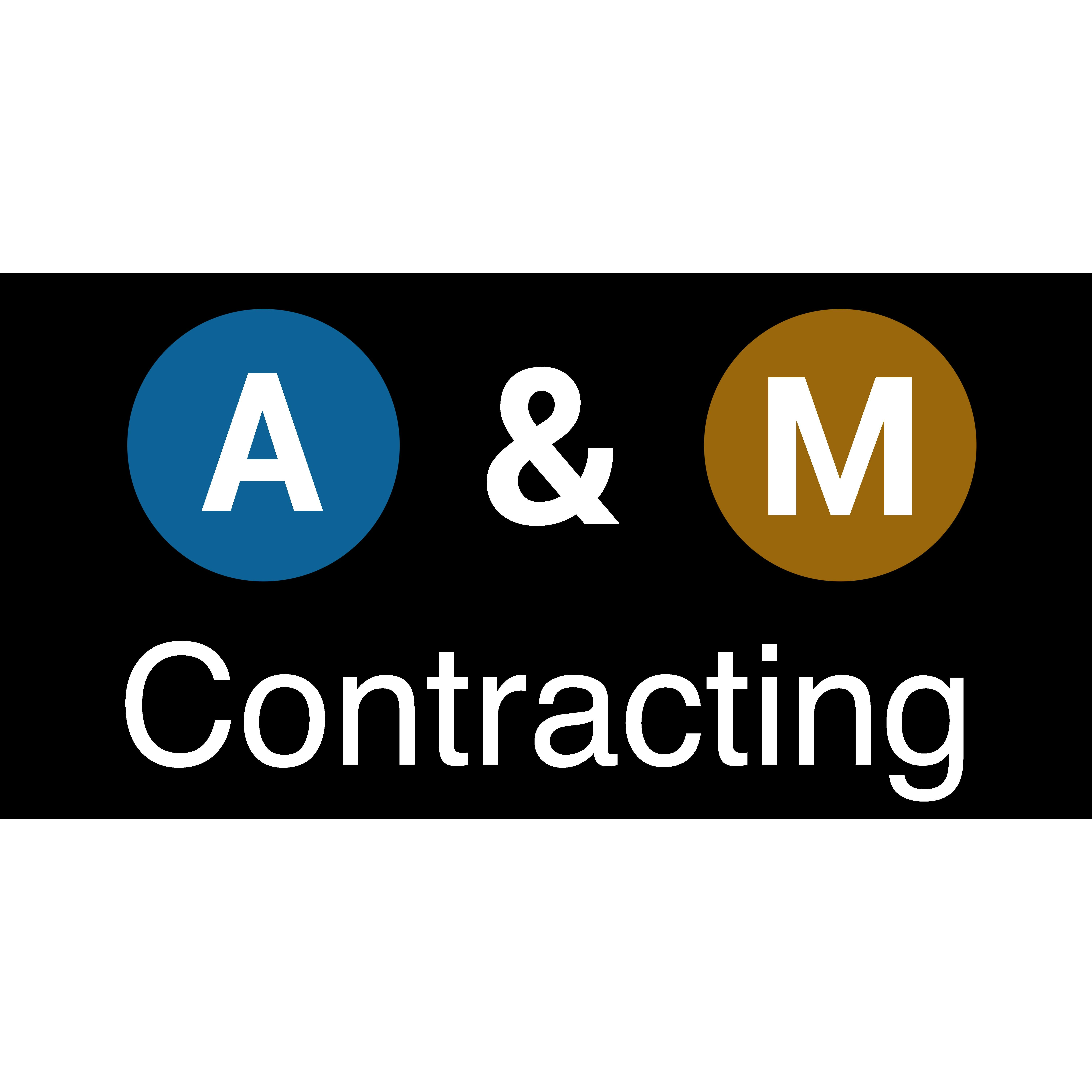 A & M Contracting