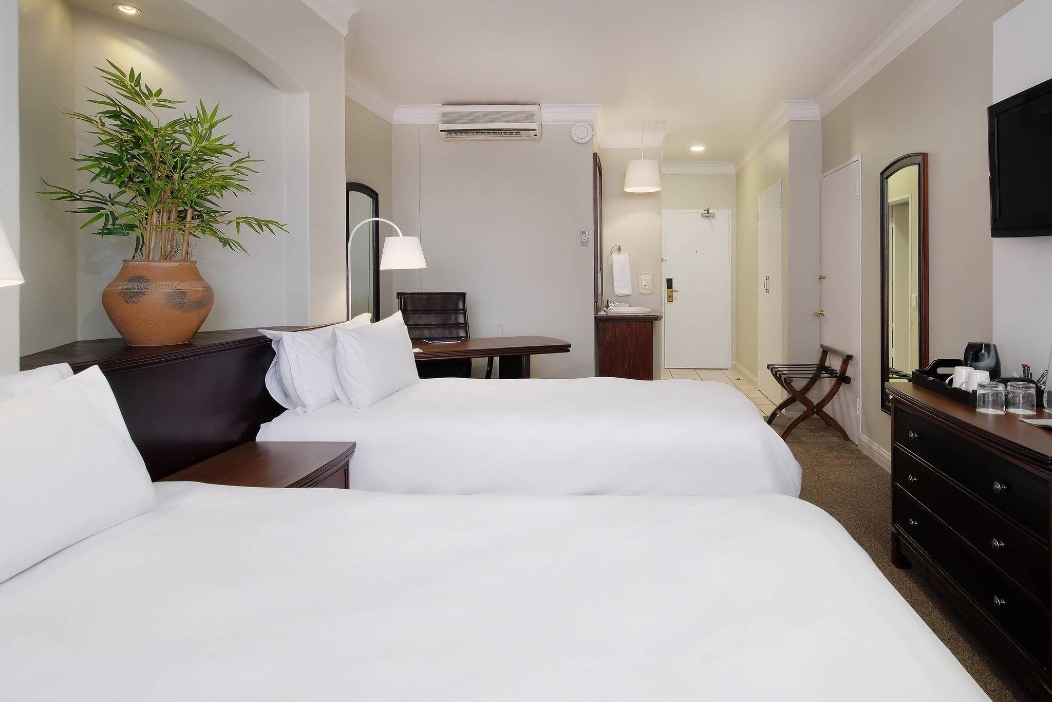 Protea Hotel by Marriott Pretoria Centurion