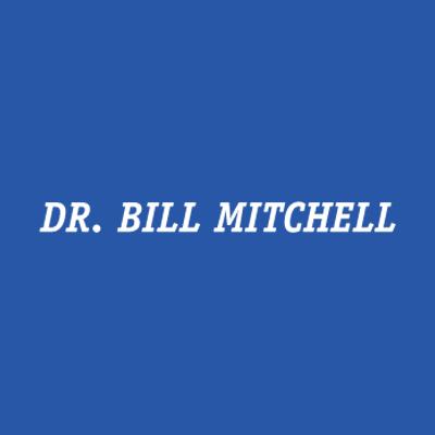 Bill H. Mitchell, OD image 9
