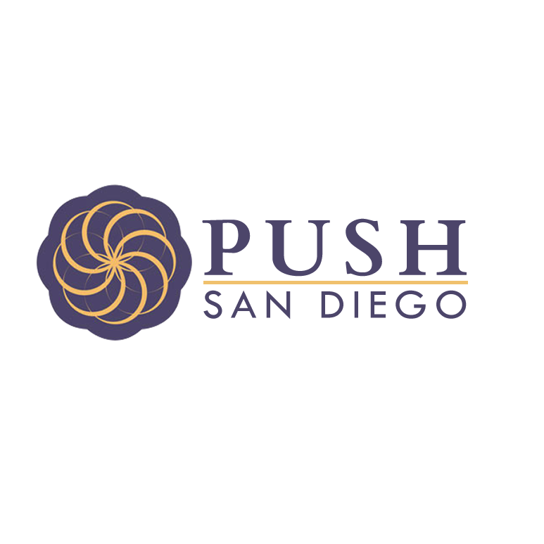 PUSH San Diego