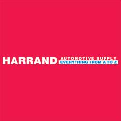 Harrand Automotive Supply image 0