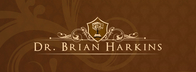 Image 5 | Dr. Brian Harkins - Surgical Advanced Specialty Center