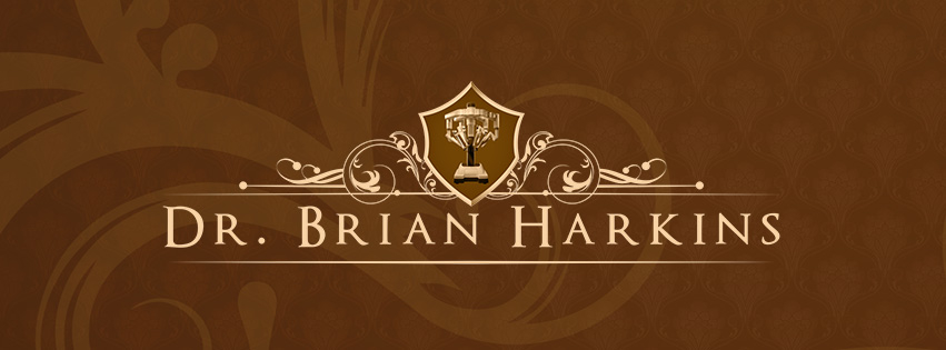 Dr. Brian Harkins - Surgical Advanced Specialty Center image 3