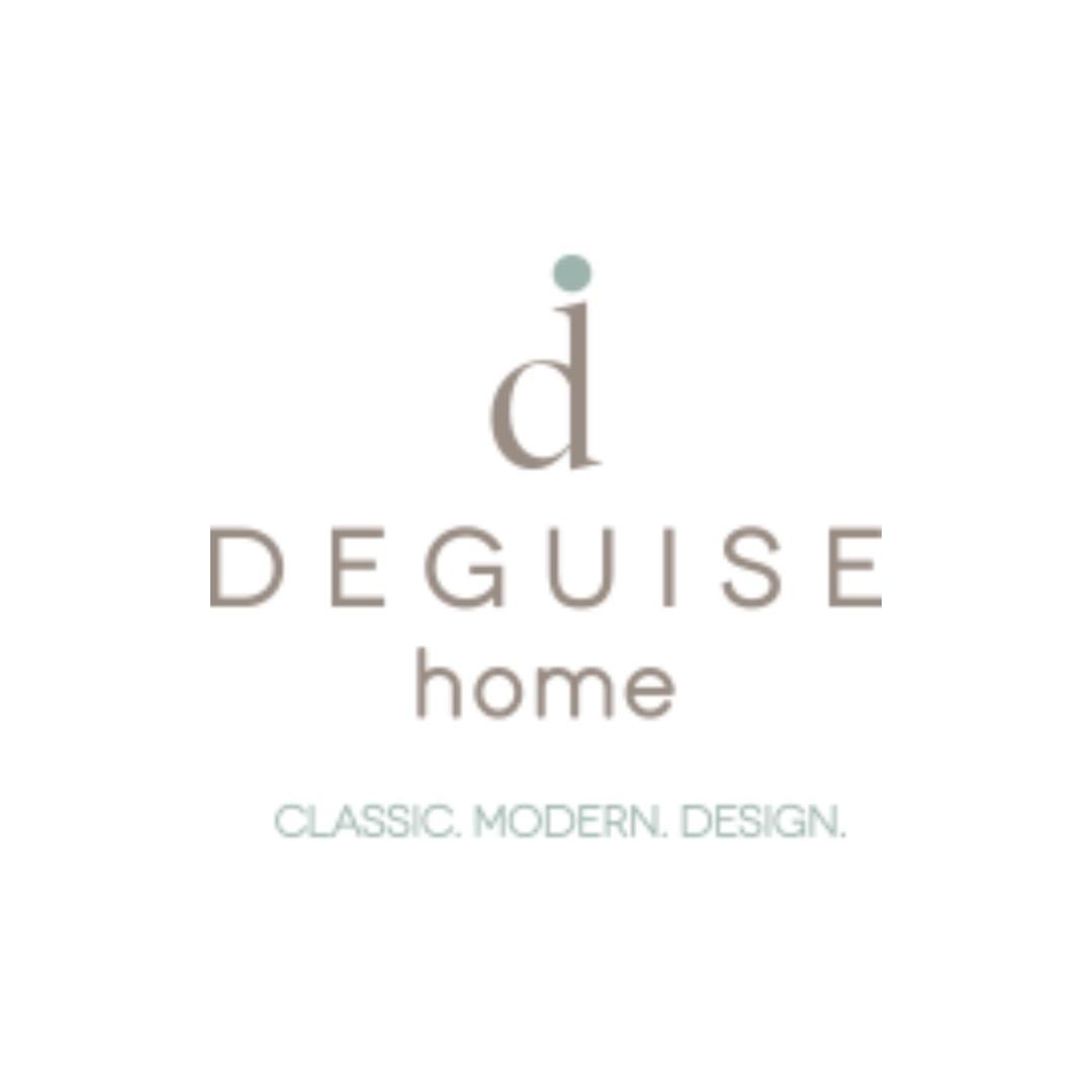 deGuise Home