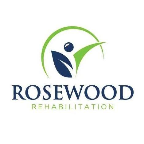 Rosewood Rehabilitation image 5