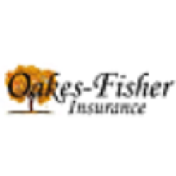 Oakes-Fisher-Civille Insurance