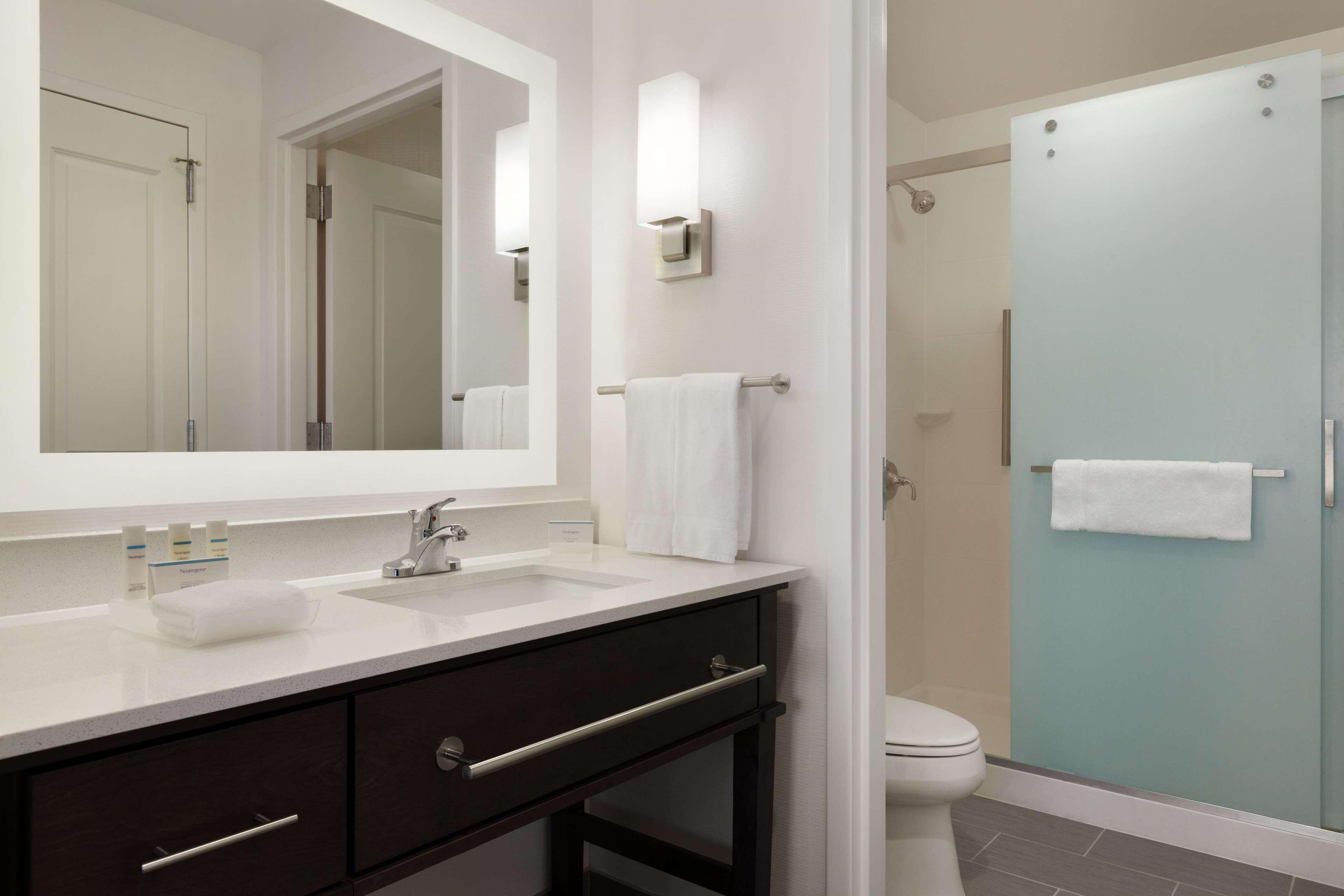Homewood Suites by Hilton Charlotte/SouthPark image 7