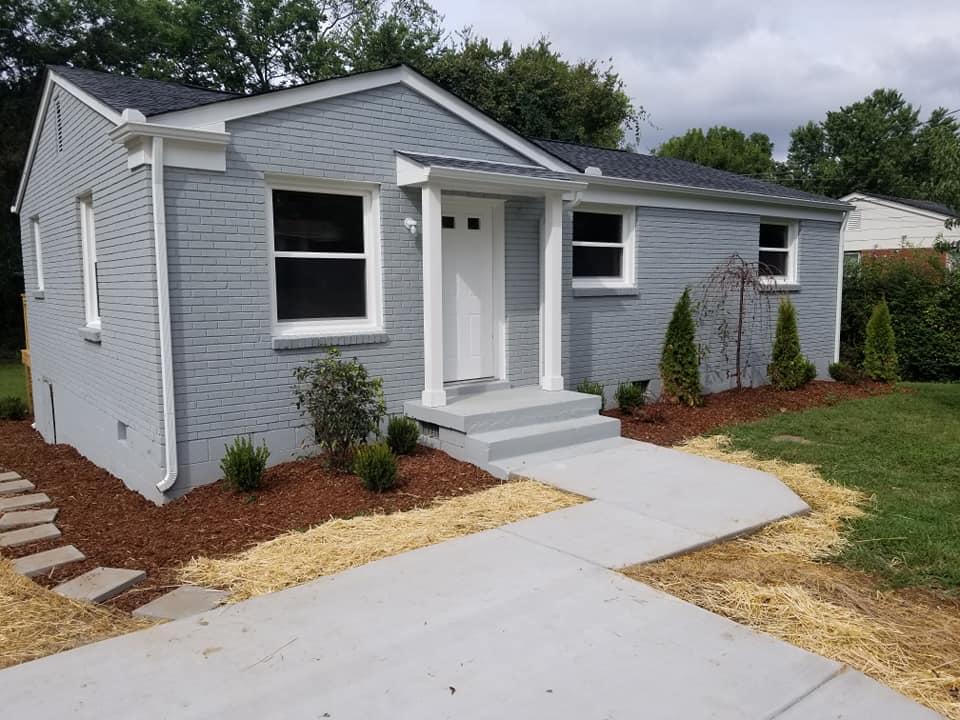 CBT Homes, LLC image 2