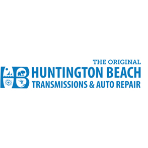 Huntington Beach Transmission & Auto Repair