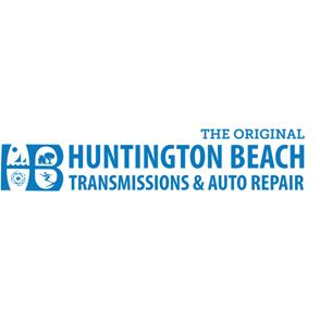 Huntington Beach Transmission & Auto Repair image 0