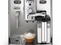 Koffie Totaal