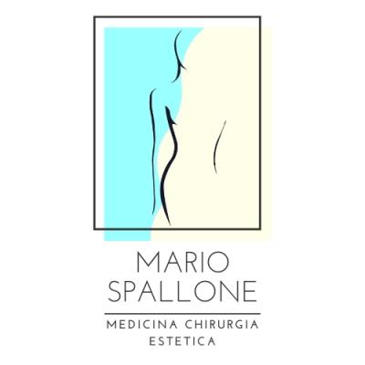 Mario Spallone - Medicina e Chirurgia estetica