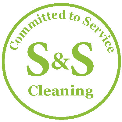 S & S Cleaning Service image 0