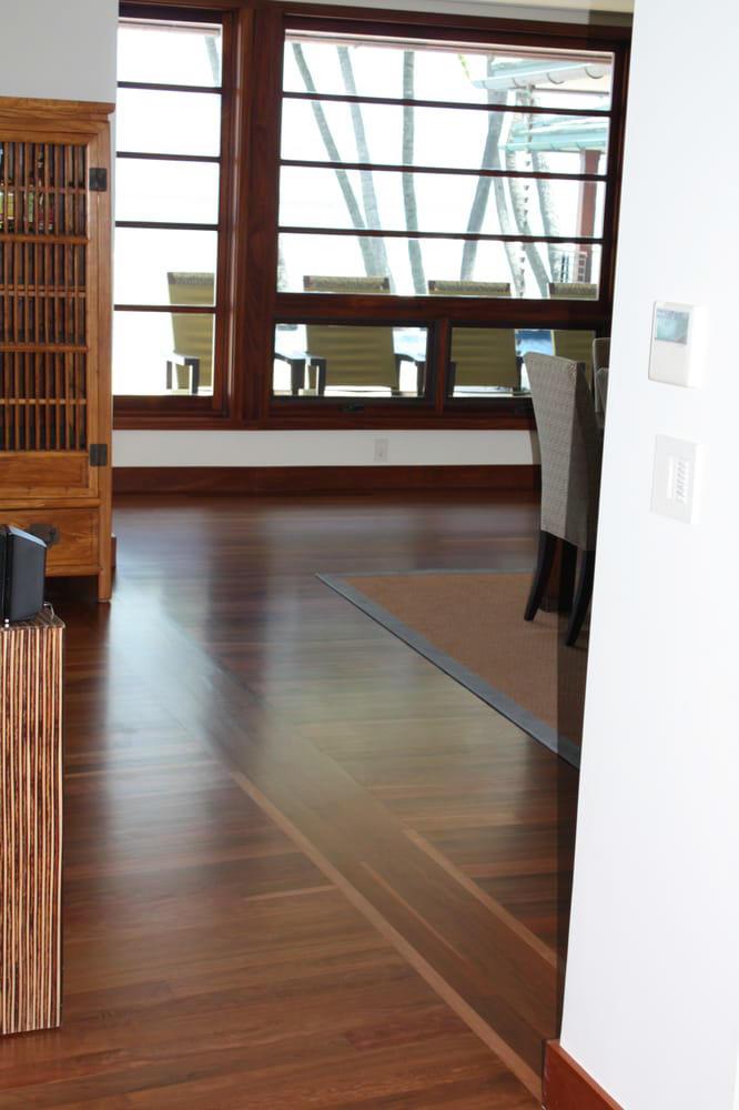 Sharp Wood Floors image 66
