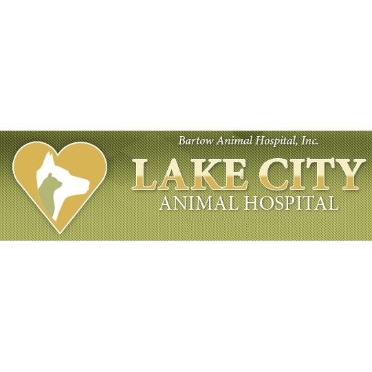 Lake City Animal Hospital