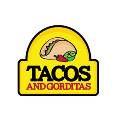 Tacos And Gorditas image 10