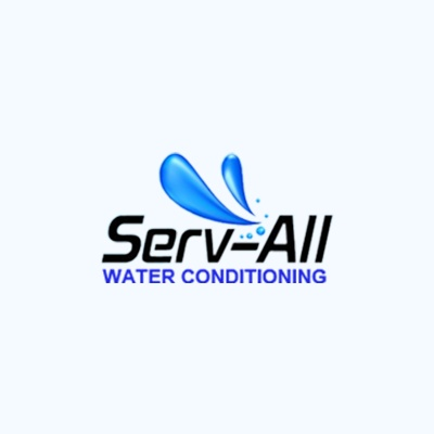 Serv-All Water Conditioning