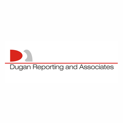 Dugan Reporting & Associates
