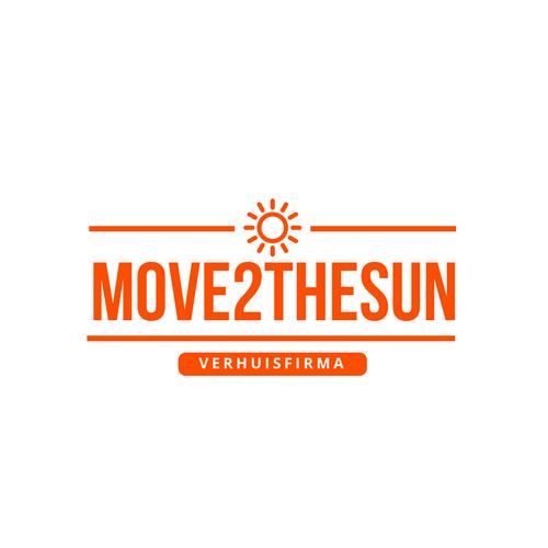 Move2thesun