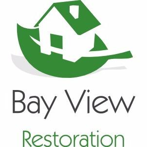 Bay View Restoration image 3