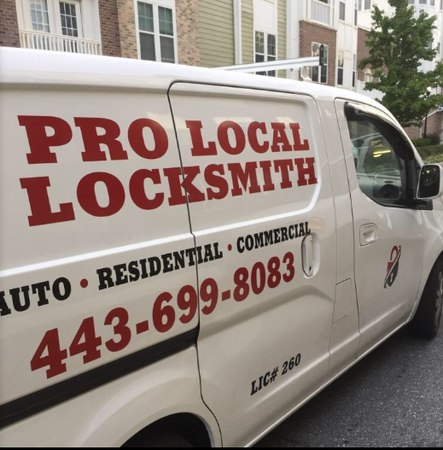 Image 4   Pro Local Locksmith LLC