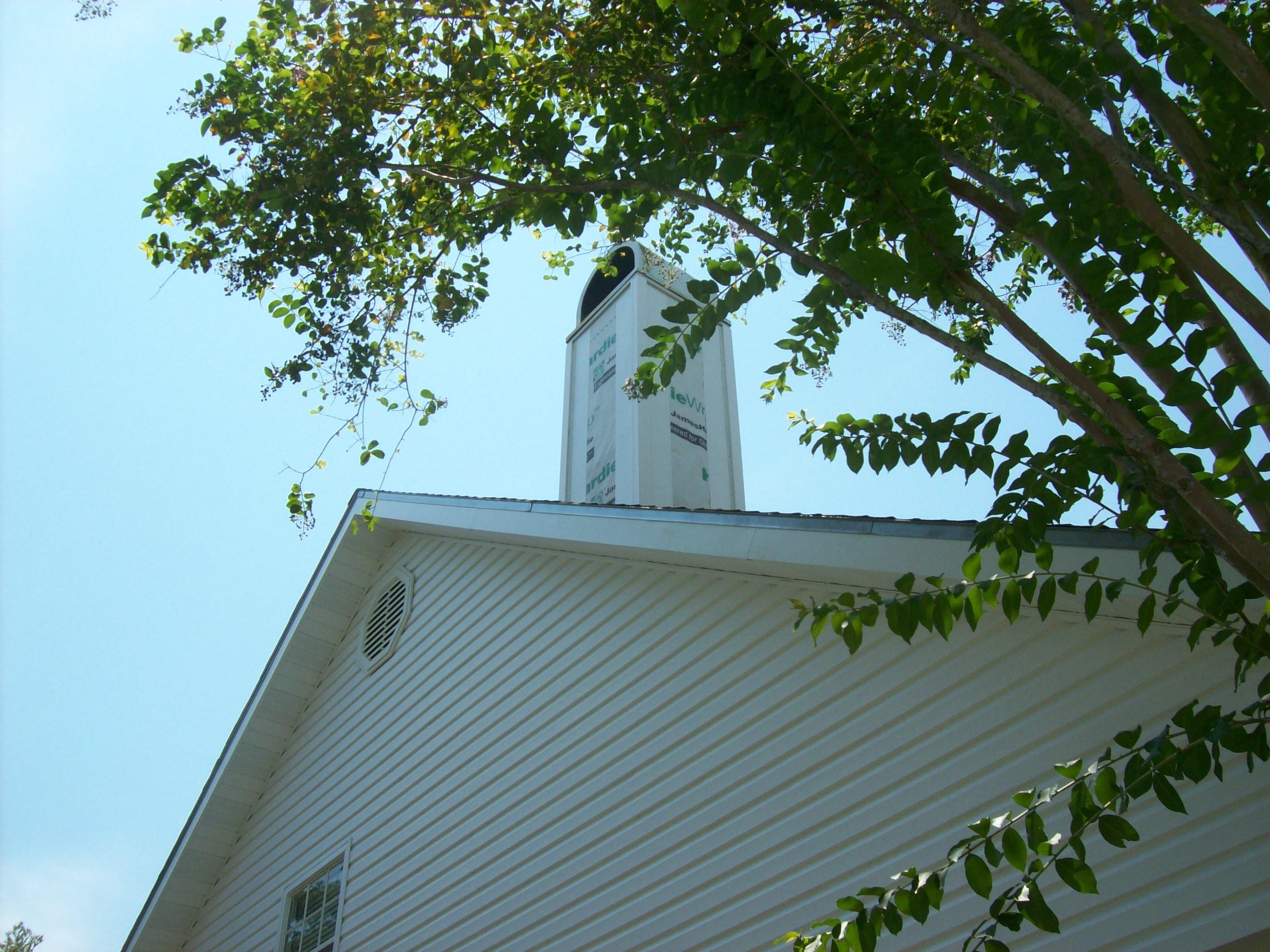 A.L.I. Home Improvement Company image 10