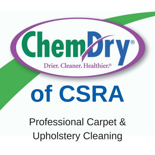 Chem-Dry Of CSRA