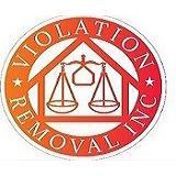 Violation Removal Inc.