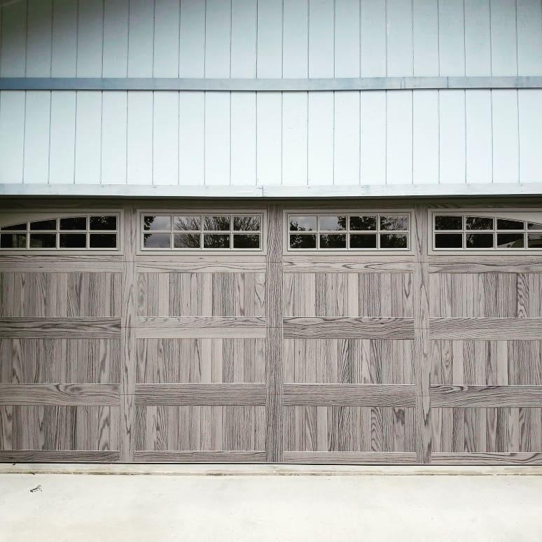 Dynamic Garage Door Service image 5