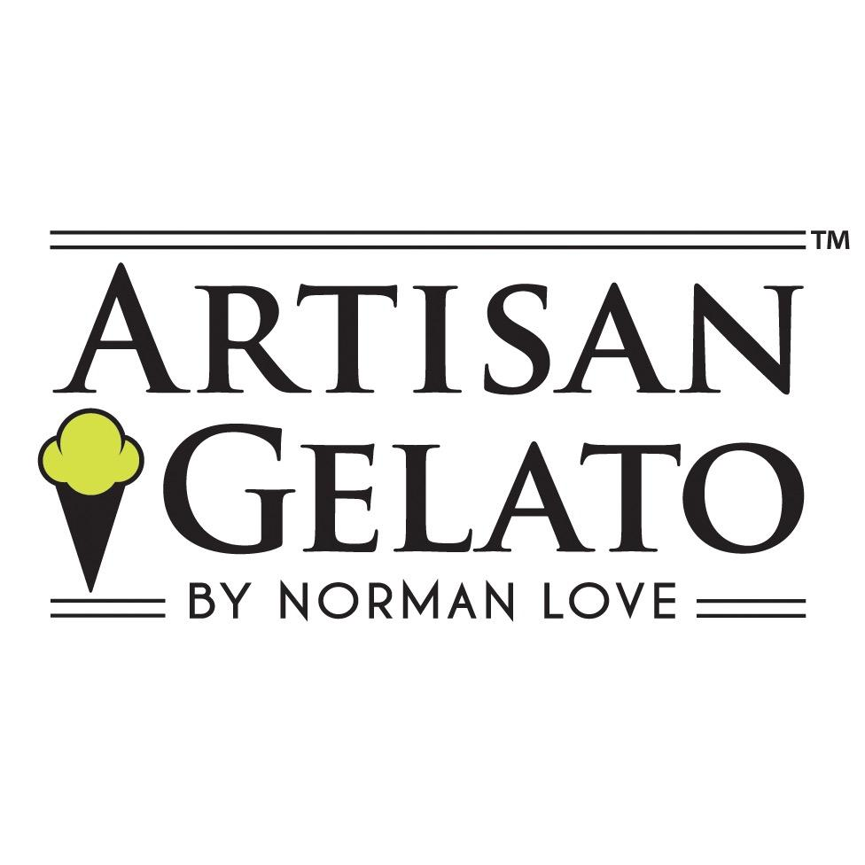 Artisan Gelato by Norman Love - Fort Myers, FL 33913 - (239)288-4333 | ShowMeLocal.com